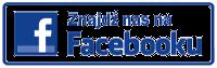 Znajdz_FB_200